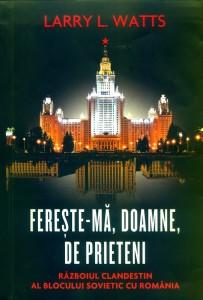 România, o ţară… fără noroc
