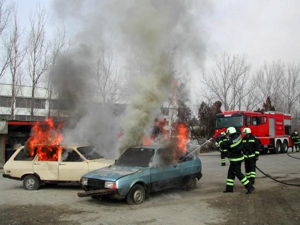 [Imagine: simulare-incendiu.jpg]