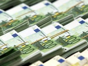 Asociaţia Patronatul Local al IMM–urilor Calafat, participă la o investiţie cu fonduri europene