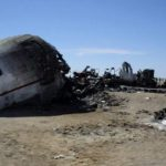air-algerie-6289-crash