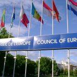 consiliuleuropei