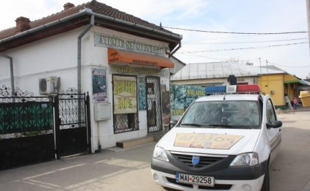 politia furt pistol (2)