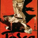 Tosca 1