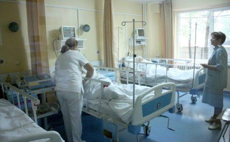 spital (1)