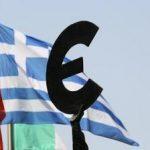 alegeri-parlamentare-duminica-grecia