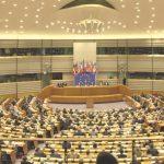 parlamentul-european-sala