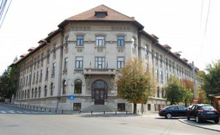 Fratii_Buzesti_College_Craiova