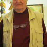 Viorel Penisoara-Stegaru