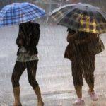 ploaie-furtuna