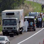 camion-imigranti-