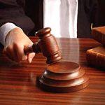 Interpretarea-legii-civile