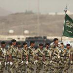 arabia-saudita-pregatita-sa-trimita-trupe-in-siria-pentru-operatiuni-antiteroriste