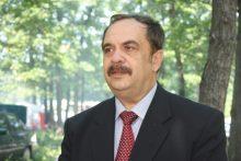 Mihai Puiu Calafeteanu