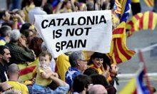 Votul din Catalonia