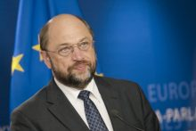 SchulzMartin