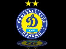 Dynamo-Kiev01