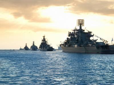 moscova-nato-trateaza-rusia-ca-amenintare-si-construieste-linie-de-confruntare-la-marea-neagra-142030