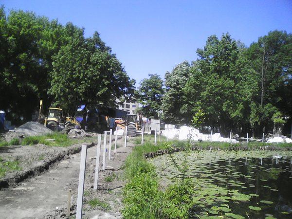 parc (1)