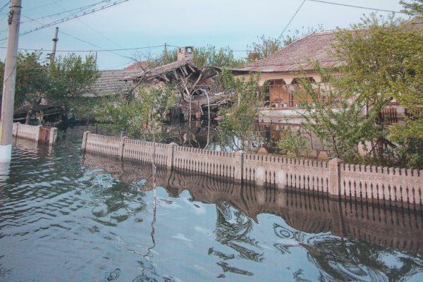 rast inundatii (3)