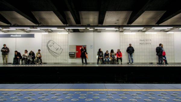 statie_metrou_M