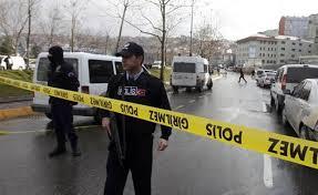turcia-politie