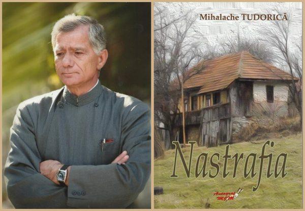 Mihalache Tudorica-tile