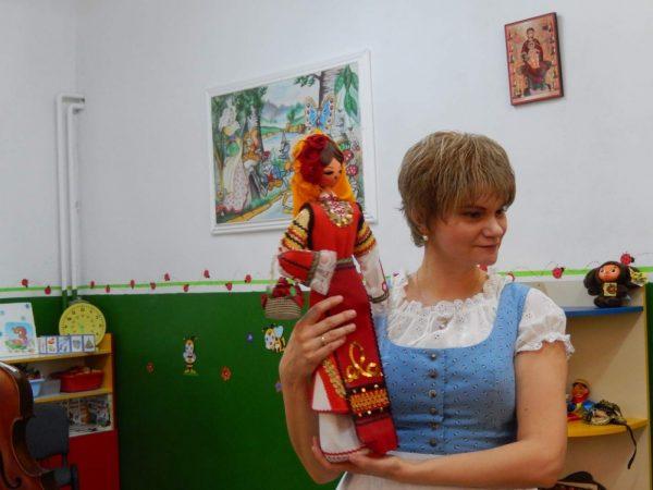 Nicoleta Mihai 1