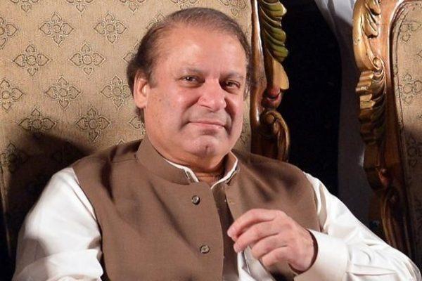 Prime-Minister-Nawaz-Sharif-r