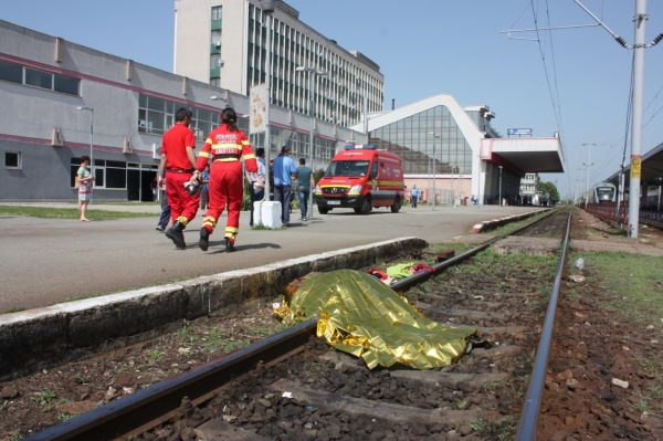 accident tren (2)