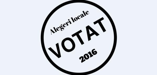 alegeri-locale-2016-1-1078x516