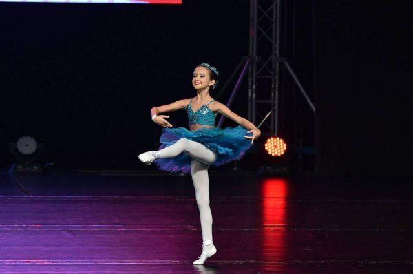 balet (1)