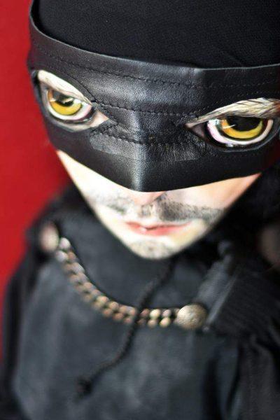 foto_Zorro1