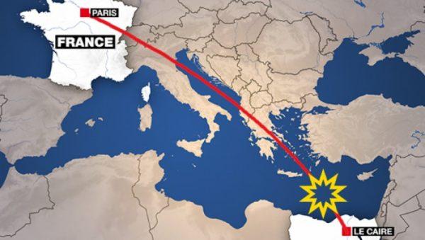 fuselajul-avionului-egyptair-prabusit-in-marea-mediterana--descoperit-in-largul-alexandriei-1463737038
