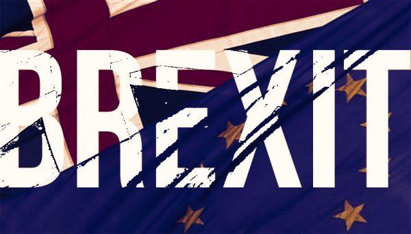 referendum-regat-britanic-ue-brexit