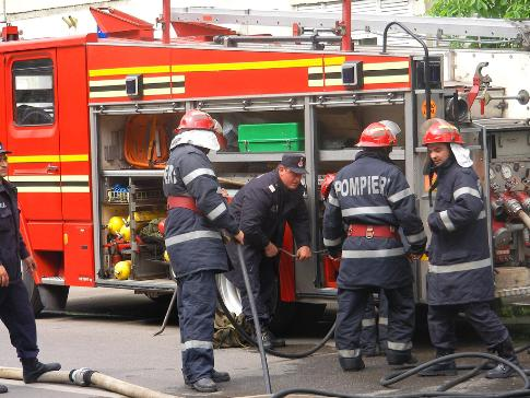 zpompieriisutr