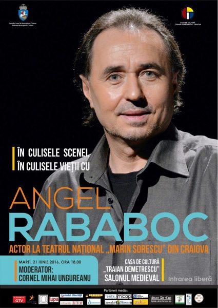 Angel Rababoc