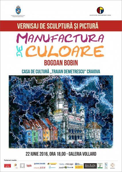 Bogdan Bobin