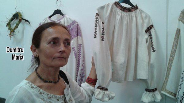 Dumitru Maria (1)
