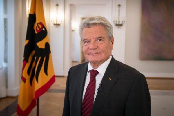 Joachim-Gauck-2-