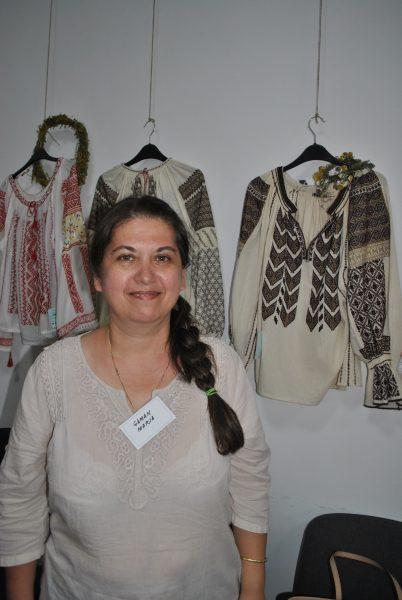 Maria Gaman (1)