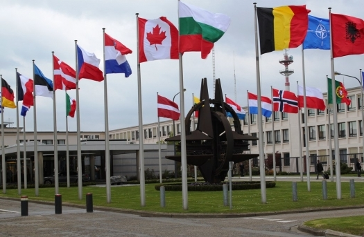 NATO+vizeaz%C4%83+crearea+unui+post+pentru+servicii+secrete%2C+%C3%AEn+cadrul+luptei+antiterorism_584299