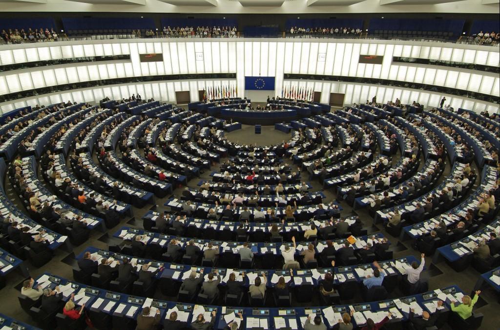 Parlamentul-European-1024x676