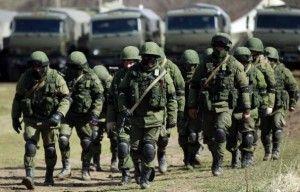 Polonia_35.000_paramilitari
