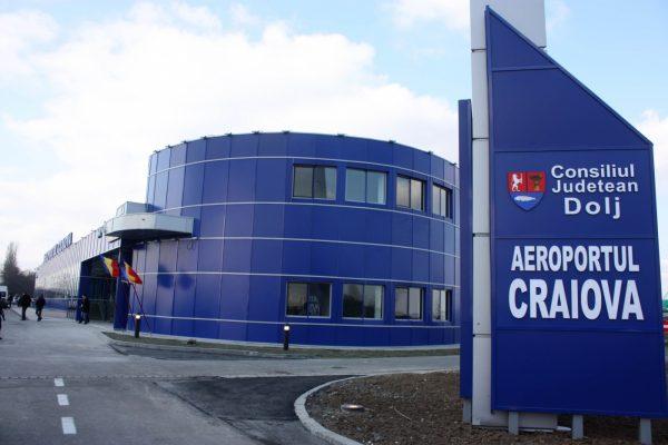 aeroportul craiova (1)