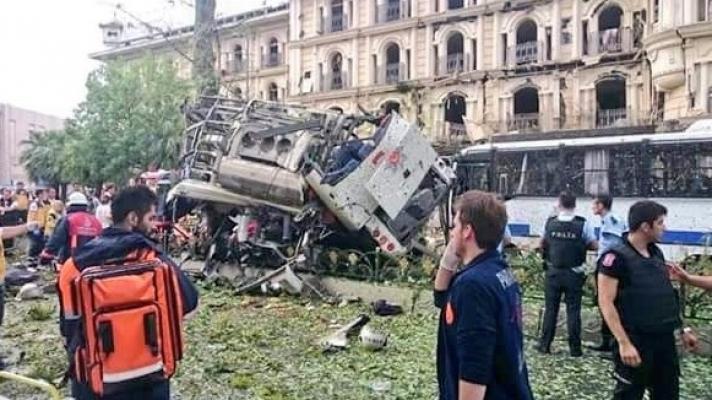 atentat-istanbul2_83016200