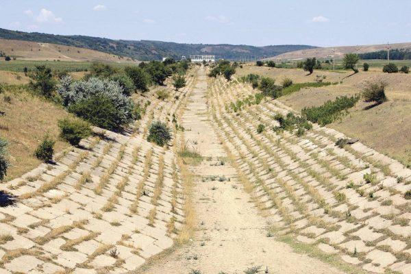 desertificare 1