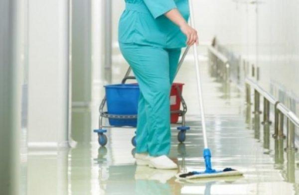 dezinfectanti 1