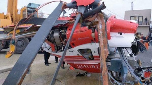 ellicopter_smurd_arhiva_98641700