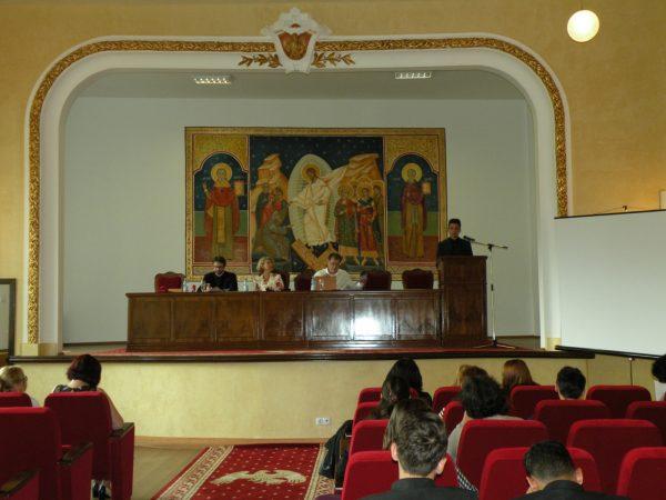 festival oratoric (2)