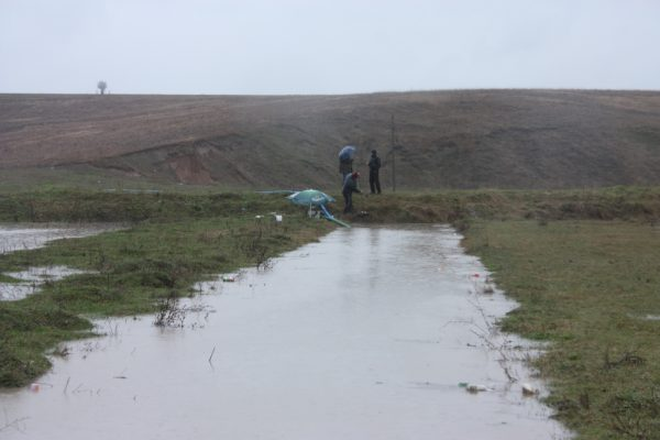 inundatii (1)